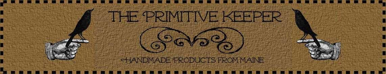 www.primitivekeeper.com